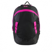 Eastsport Sport Laptop Backpack