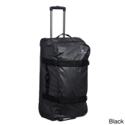 Eagle Creek No Matter What Flatbed 80cm Rolling Duffel Bag