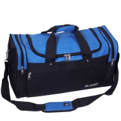 Everest 60cm Carry On Sports Duffel Bag