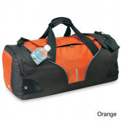 G. Pacific by Traveller's Choice 60cm Lightweight Casual Duffel Bag