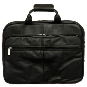 Amerileather Softside Briefcase