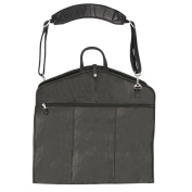 Canyon Outback Suit Perfection 110cm Leather Garment Sleeve Bag