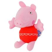 Peppa Pig Bath Soaker