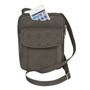 Travelon Anti-Theft Signature Slim Pouch
