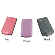 Kroo Candy Melrose iPhone 4/4S Carrying Case