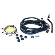 950-10079 Universal Conversion Power Mirror