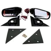 950-15210 Style 5 CAL-VU Signal Mirror