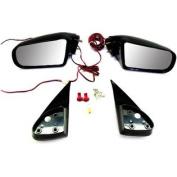 950-15851 Style 5 CAL-VU Signal Mirror
