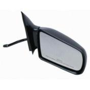 950-16630 Style 3 CAL-VU Sport Mirror