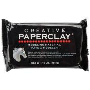 Creative Paperclay 470mlWhite