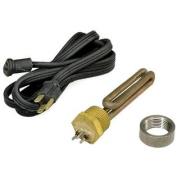 Moroso 23980 Aluminium Oil Pre-Heater