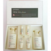 KOREAN COSMETICS, AmorePacific_Primera Baby Skin Care Special Gift Set