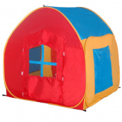 My First Play House Pop-up Tent