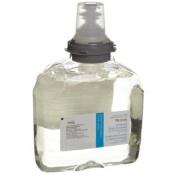 Provon 5388-02 TFX Medicated Foam Handwash with Advanced Moisturisers and Triclosan, 1200 mL