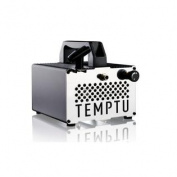 Temptu S-One Airbrush Makeup Compressor