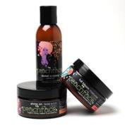 Peachface Skin Care Gift Set for Women, Best Friends, 800 Gramme