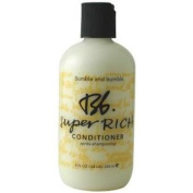 Bumble and Bumble Super Rich Conditioner 240ml