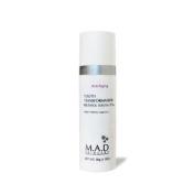 M.A.D Skincare Anti-Ageing Youth Transformation Retinol Serum 2%