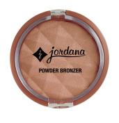 Powder Bronzer Sunkissed 10ml 7.4 g
