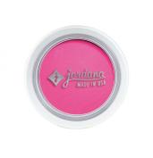 Powder Blush Pink Beauty .240ml 2.2 g