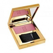 Elizabeth Arden Beautiful Colour Radiance Blush Plum Perfection 03