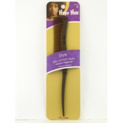 HAIR TAIL COMB