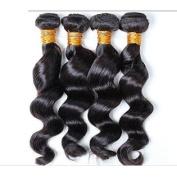 Vedar Beauty 7A Grade In Stock Price 100 Virgin Malaysian Loose Wave Hair 4Pcs/Lot Size:50cm 60cm 60cm 70cm