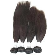 Vedar Beauty Cheap 100% Virgin Peruvian Hair Virgin Peruvian Straight Weave 4Pcs/Lot Size:36cm 41cm 46cm 50cm