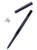 2 x Avon Glimmerstick Waterproof Eyeliner BROWN/BLACK - no need to sharpen