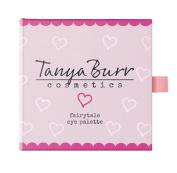 Tanya Burr Cosmetics - Fairytale Eye Palette - Eye Shadow Selection