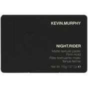 Kevin Murphy Night Rider Matte Texture Paste - Firm Hold