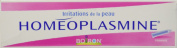 France Homeoplasmine 40G. Make Up Artists Secret Weapon