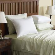 Premier Down-like Personal Choice Density Pillows