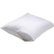 Aller-Ease Bed Bug Pillow Protector
