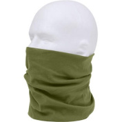 Olive Drab Tactical Multi Use Outdoors Headwrap