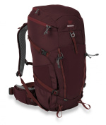 Mountainsmith Mayhem 35 Huckleberry Backpack