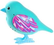 Little Live Pets Series 3 - Tweet Talking Birds - Dancin' Danni