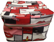 Soap And Glory Make Up/Toiletry Bag
