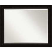 Manteaux Wall Mirror - Large 80cm x 70cm