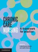 Chronic Care Nursing