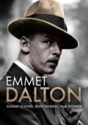 Emmet Dalton