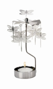 Pluto Produkter Dragonfly Rotary Candleholder