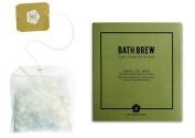 Page Thirty Three - All Natural Bath Brew