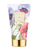 Aerin Iris Meadow Body Cream 150ml