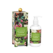 Michel Design Health And Beauty Hand & Body Lotion - Botanical Garden