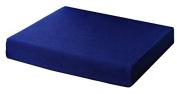 Essential Medical Supply Rehab Cushion, 46cm X 41cm X 10cm by Essential Medical Supply