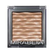 Mirabella Baked Sand Mineral Bronzer by Mirabella
