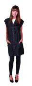 Betty Dain Stylist Vest, 1299 Medium/Large