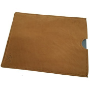 Genuine Leather Macbook Sleeve for Macbook 30cm Retina by GotYourGear