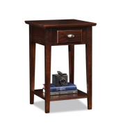 Favourite Finds Square Side Table